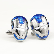 Store Movie Iron Man Rings Wings Ring for women Rotatable Punk ring 2015 New Arrived unipue Men Jewelry Accessories Gift