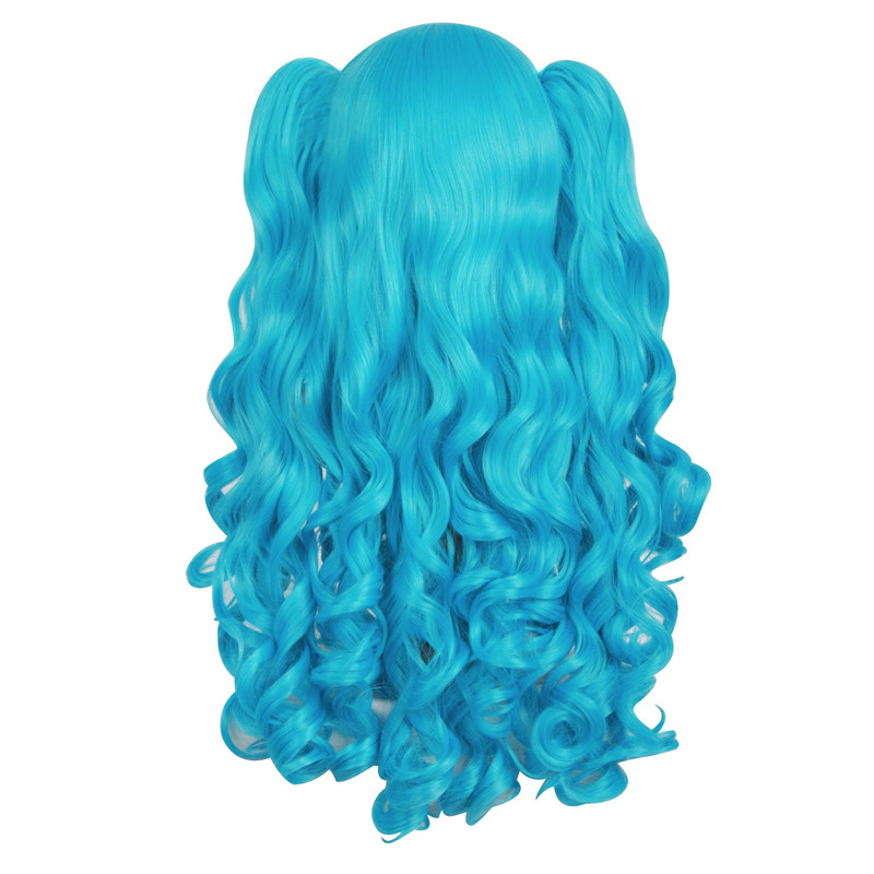 wigs-wigs-nwg0cp60958-ae2-4