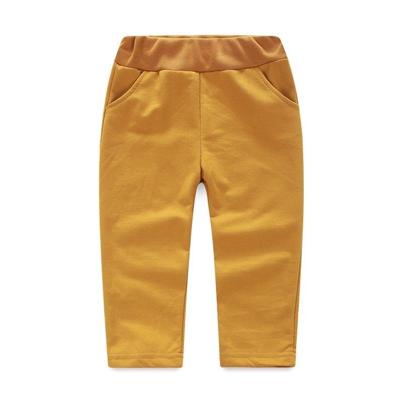 Autumn-Winter-Baby-Boy-Cute-Clothing-2pc-Pullover-Sweatshirt-Top-Pant-Clothes-Set-Baby-Toddler-Boy (1)