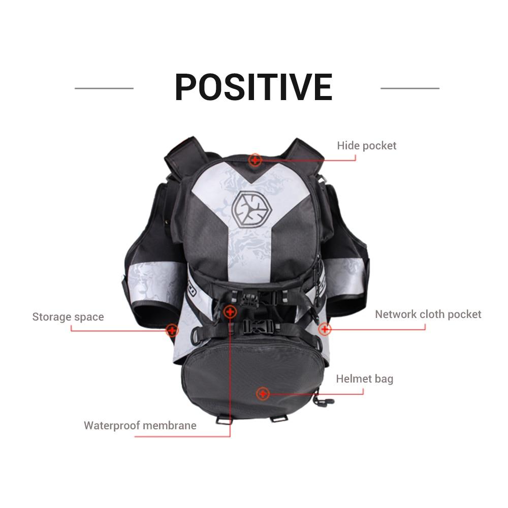 SCOYCO-Motorcycle-Bag-Waterproof-Saddle-Bags-Riding-Travel-Luggage-Moto-Bag-Racing-Tool-Helmet-Multifunction-Motorcycle (3)
