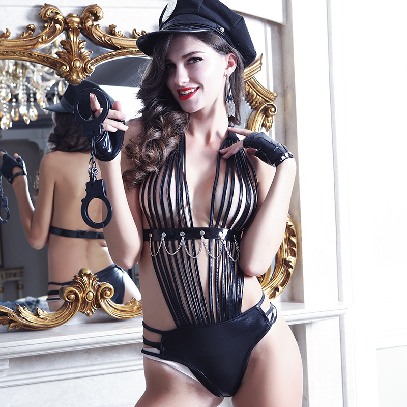 Экстремальные женские сексуальные фантазии смотреть онлайн фото 138-983