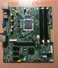 0YJPT1 YJPT1 For DELL XPS 8500 Vostro 470 Motherboard DH77M01 CY0629 Mainboard 100%tested&fully work