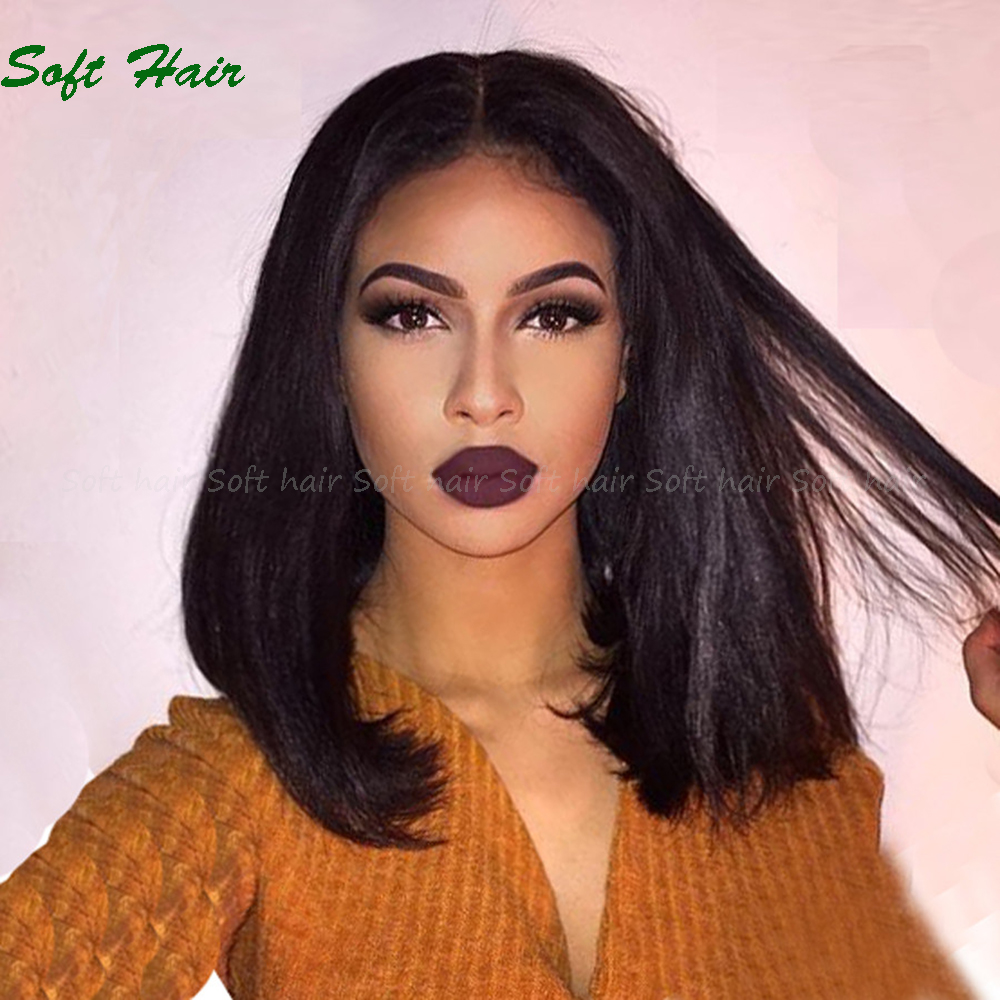 Cheap Weave Ali Grace Brazilian Virgin Hair Straight Rosa Hair Products 3 Bundles Straight Hair Wet And Wavy Human Hair Weaving<br><br>Aliexpress