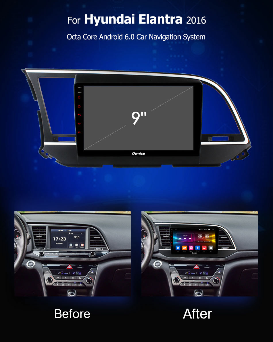 Hyundai-Elantra-2016-Vehicle-Android-Unit-Car-DVD-Radio-Multimedia-Video-Player-GPS-Navigation-entertainment-System-PC (2)