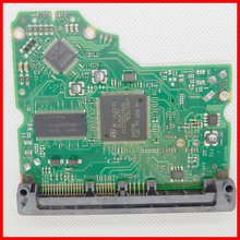 "HDD PCB 100536501 Rev A for Seagate (Maxtor) 750Gb/1Tb/2Tb HDD 3.5"" SATA"