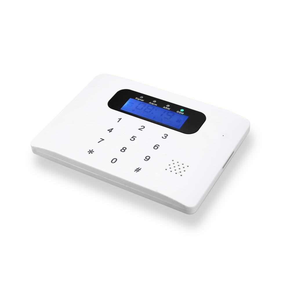 GSM03 (5)