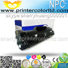 lowest shipping for HP 2612 toner cartridge for HP LaserJet 3015/3020/3030/3050/3052/3055/M1005mfp/M1319f /1010 laser printer