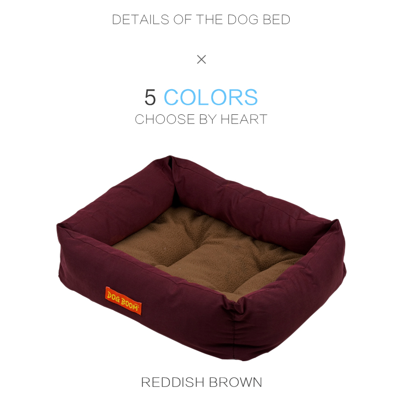 9 bed for chihuahua