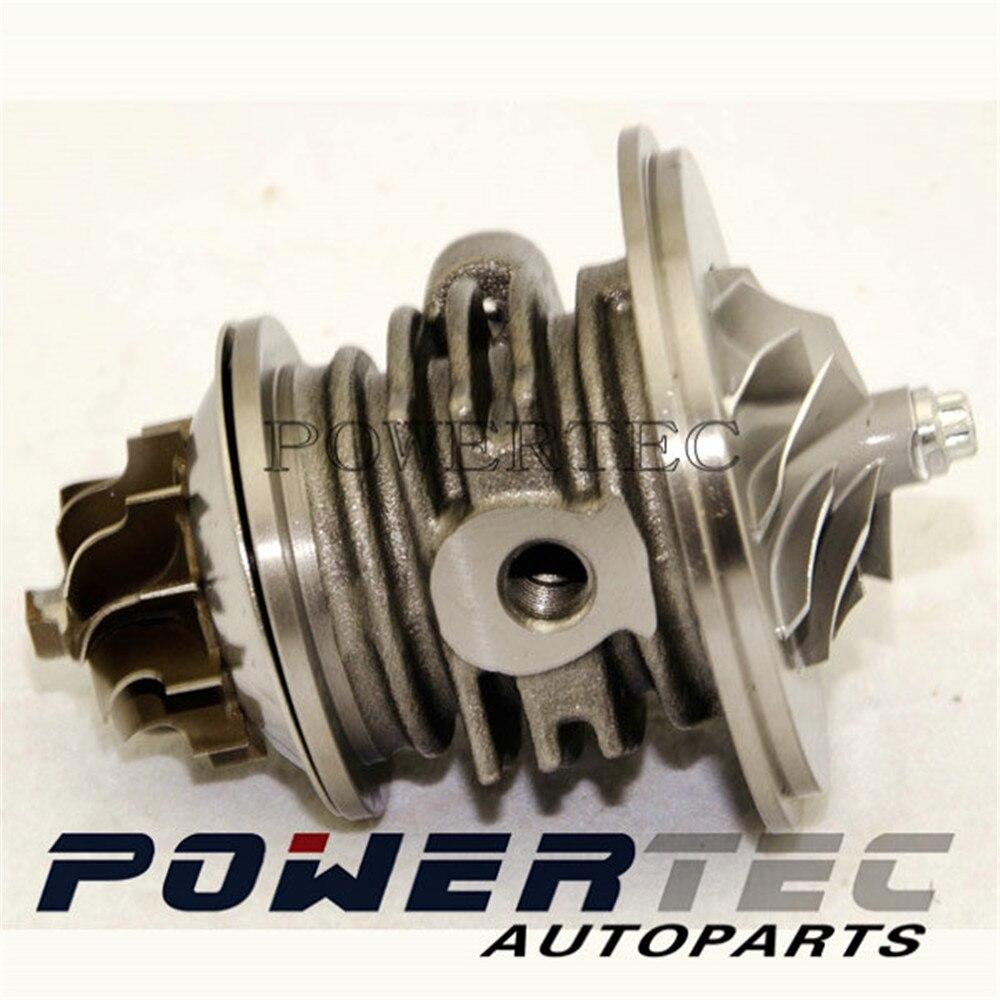 Diesel turbos T250 452055-5004S 452055 turbo core cartridge  turbo CHRA for Land-Rover Range Rover 2.5 TDI engine turbo 300 TDI<br><br>Aliexpress