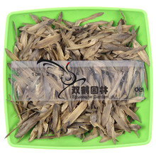 Wholesale quality tree seeds Liriodendron Liriodendron net new seed of new varieties of seed quality assurance 200g/lot