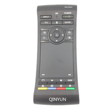 NSG-MR9U NSG-MR9B Compatible for Sony Internet Player w/Google TV - Universal Remote Control with QWERTY Keyboard(China)
