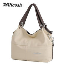 Fashion women leather handbags Messenger Shoulder crossbody bag ladies Women's Shopping Bags bolsos mujer tote bolsas BK1005