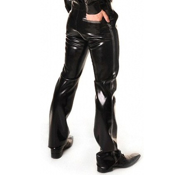 1327413319-Astaire-Trousers_5[1]