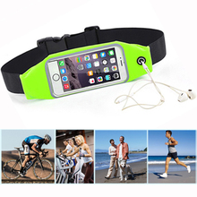 Umi z Belt Bag Running Pouch Waist Pocket Case Cover Gym Jog Waterproof Workout Sport Case Umi Smartphone Cases Outdoor
