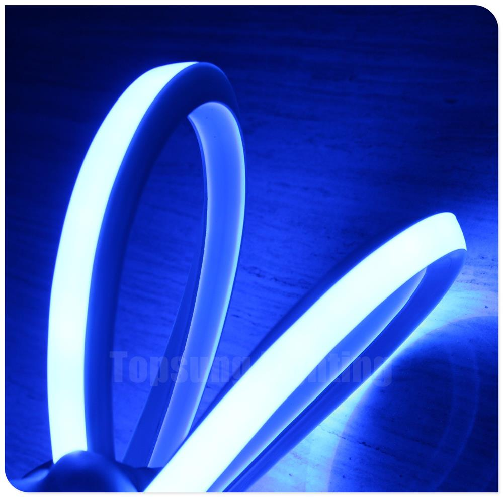 flat neon 1616 (26)_gezshou