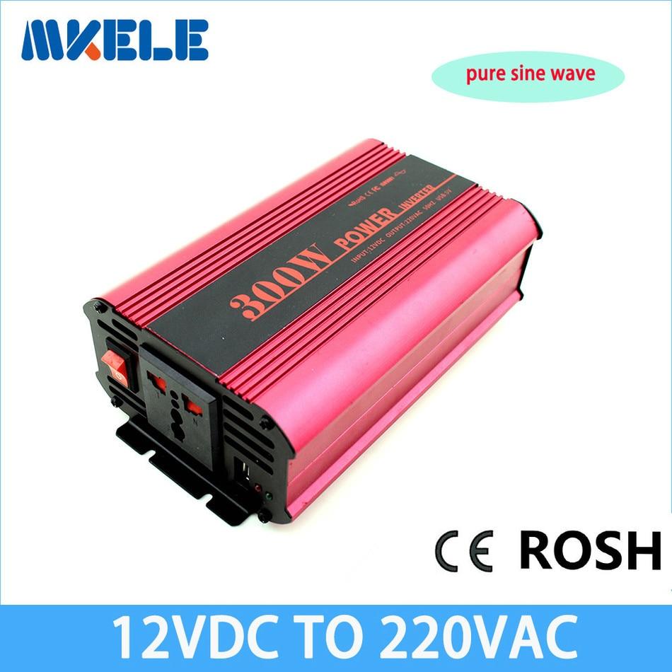 pure si ne wave inverter 12v to 220v 300w tronic power inverter circuits gr id ti e inverter off grid cheap inversor<br>
