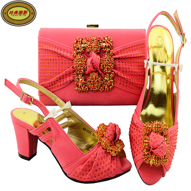 MM1055 Coral