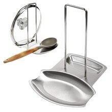 Stainless Steel Corner Shelf Kitchen Kitchen Faucet Single Handle