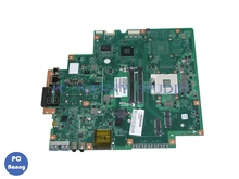 NOKOTION for Toshiba DX735 DX730 All In One Computer Motherboard T000025060(China)