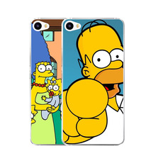 Meizu u20 Case,Silicon Popular Cartoon Painting Soft TPU IMD Back Cover for Meizu u 20 Transparent Phone Bags