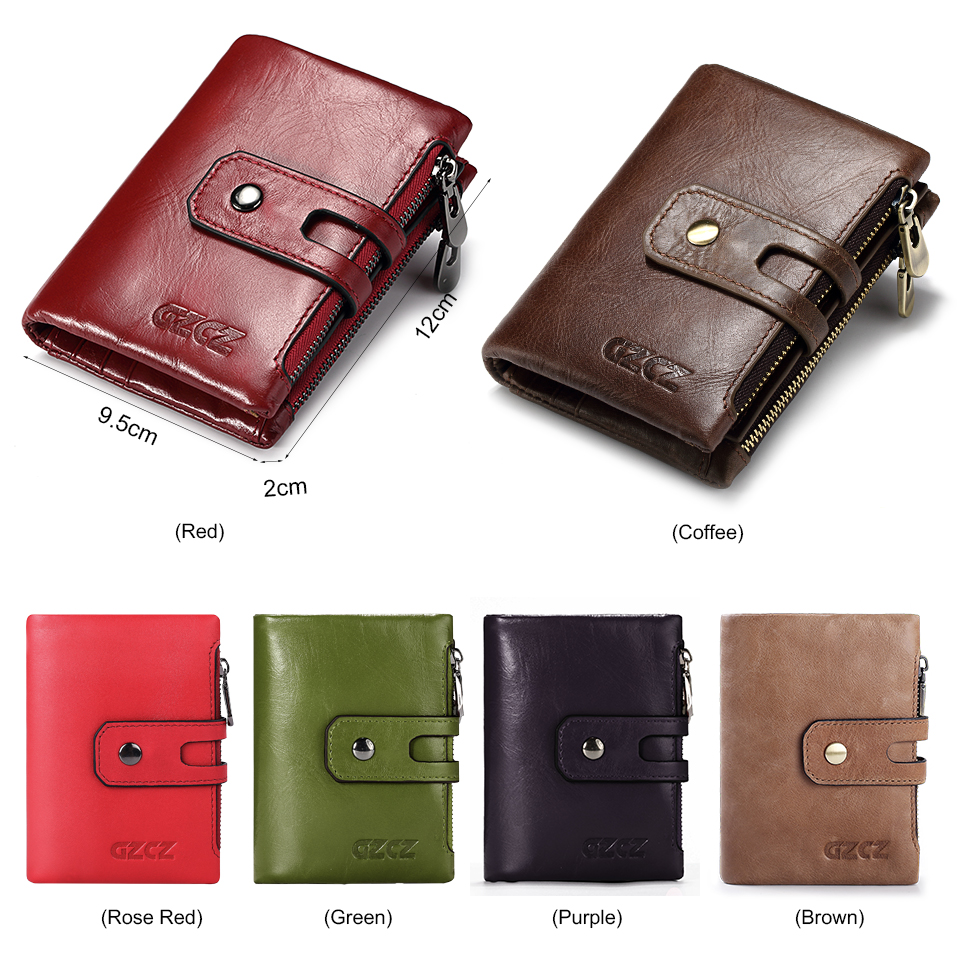 __-___GZCZ_GZ0040-new_woman-wallet-red(Red)-M_03
