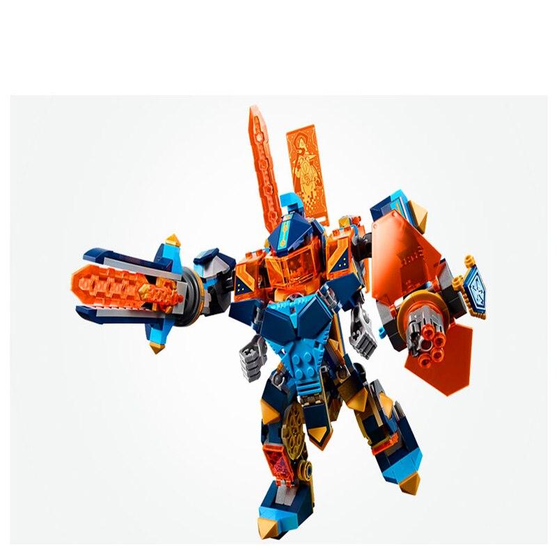 567Pcs-Movie-Knights-High-Tech-Wizard-Showdown-Model-Building-Block-Toys-Compatible-Legoe-72004-LEPIN-14043