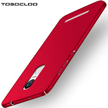Full Body Case For Xiaomi 5 5C 5S 6 Plus Redmi 3 3s Pro 4 4A Note3 Prime Note4 4X Protective Hard PC Smooth Matte Silm Cover