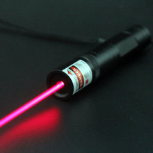 JSHFEI Guaranteed100% 532nm 200mW High power green laser pointer stars wholesale and retail wholesale lazer(China)