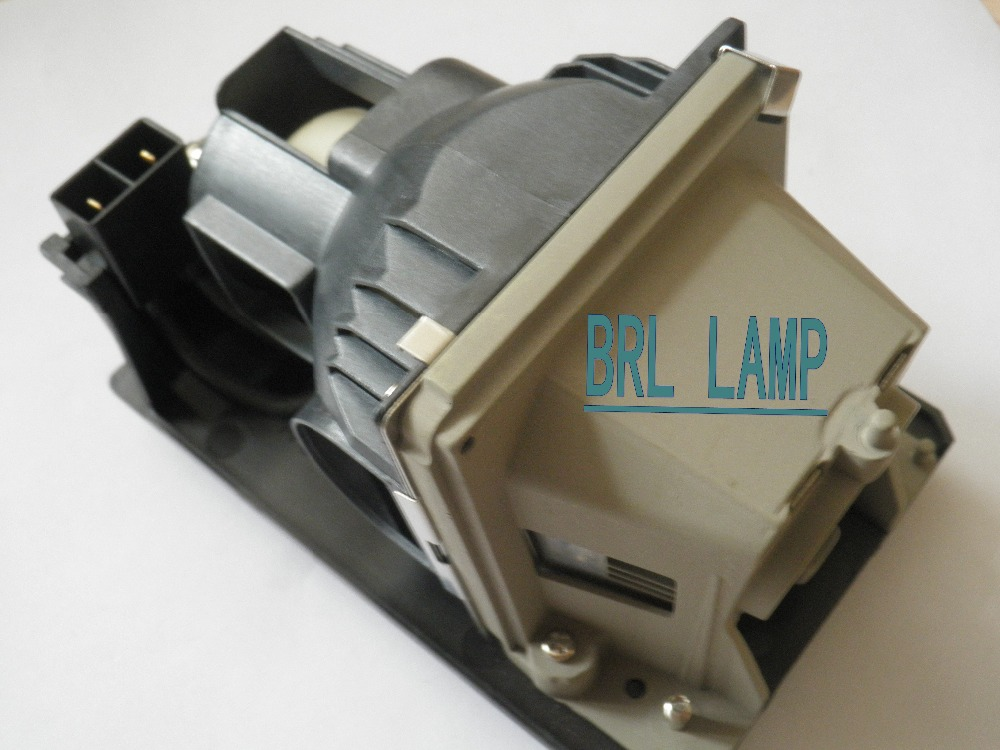 Projector lamp with housing  NP13LP for NEC NP110 NP115  NP210 NP215 NP216 V230X V260 V260X/V230/V260R/V260G/NP115G3D<br>