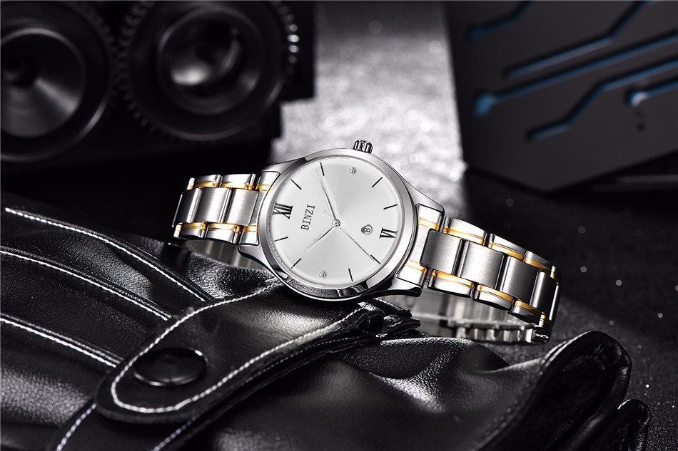 Luxury-Brand-BIDEN-Women-Stainless-Steel-Business-Watch-Fashion-Girl-Calender-Waterproof-Wristwatches-Gift-For-Lady (3)-2