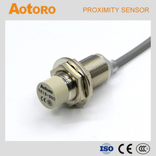 electirc TR18-8DO proximity sensor china manufacturing quality guaranteed