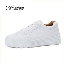summer casual shoes new fashion flat platform shoes tenis feminino women shoes ladies womens designer luxury small white shoes