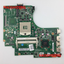 Free Shipping, 787799-501 for HP 250 G2 15-D series motherboard with HM76 video card.All functions 100% fully Tested !(China)