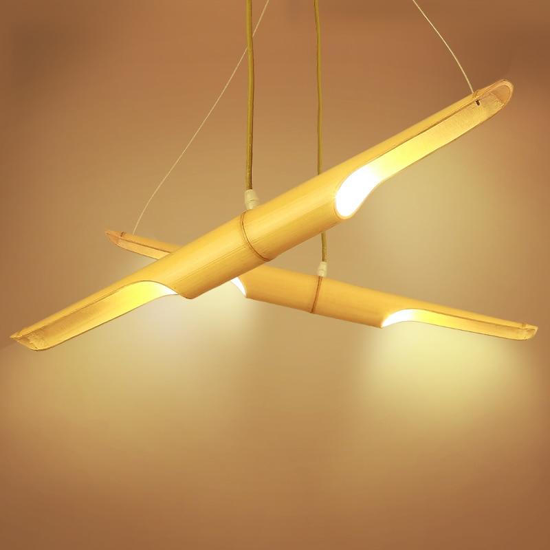 online kaufen gro handel antiken japanischen lampen aus. Black Bedroom Furniture Sets. Home Design Ideas