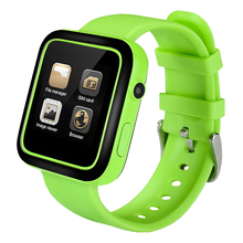 2017 Newest I9 Smartwatch for Iphone Samsung HTC Android Phone MTK2502 Android Mp3/Mp4 Clock Smart Phone Watch(China)