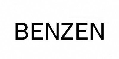 BENZEN