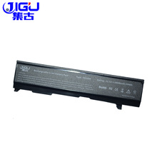 JIGU 6cells Laptop Battery FOR Toshiba Tecra A3 A4 A5 A6 A7 S2 VX/670LS Satellite A100 A105-S4000 A80 M105-S3000 M40(China)