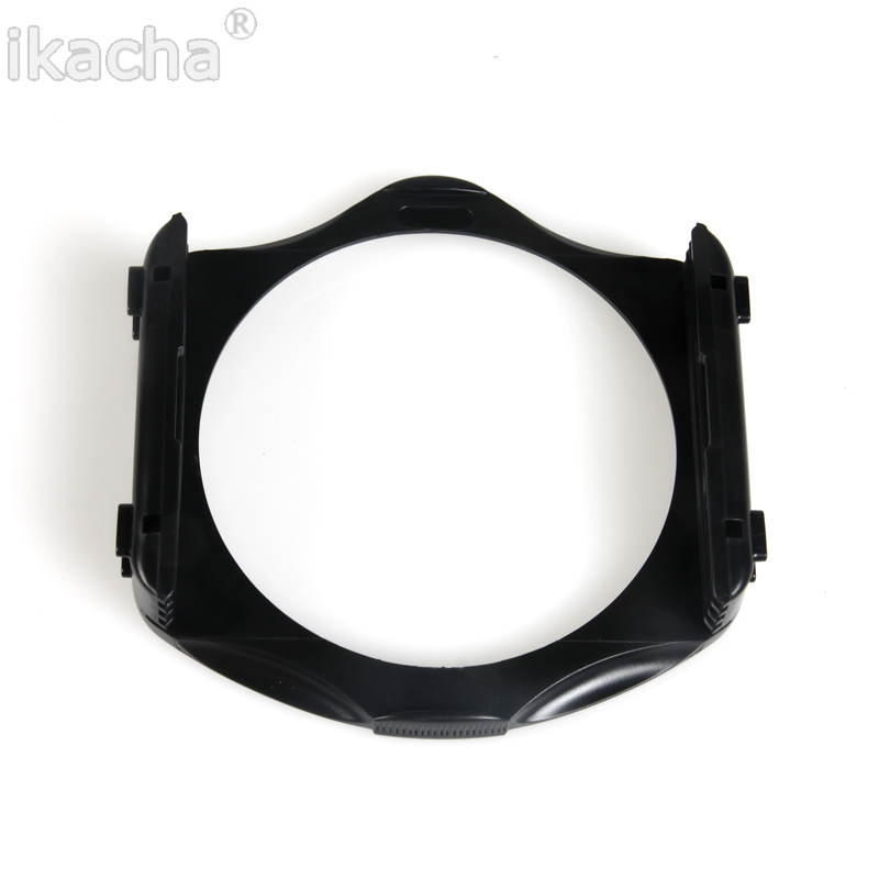 camera p ring adapter for cokin p (2)