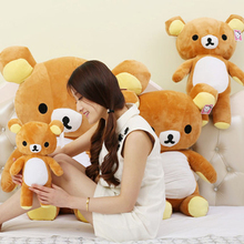 Classic Teddy Bear Plush Toy Soft Toys For Girls Gifts For Kids Valentine Teddy Bears Giant Stuffed Animals Plush Toy 70C0542