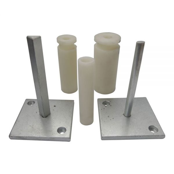 Aluminum Profile Metal Channel Letter Rounded Corner Bender Bending Tools<br><br>Aliexpress