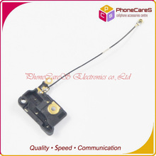 For iPhone 6S Plus 5.5 GPS Signal Antenna Flex Cable Replacement Parts,20pcs/lot wholesale,Fast free shipping