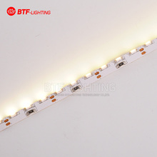 Wholesale 5M 335 SMD 60/120 LEDs/m Side Light View Brighter 3528 Flexible Led Strip String  Light  Warm/Natural/Cool White DC12V