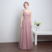 Shanghai Story New Arrival Vestidos Fashion Dress Robe Sexy Vestidos Long Formal Dress For Party Dresses For Women
