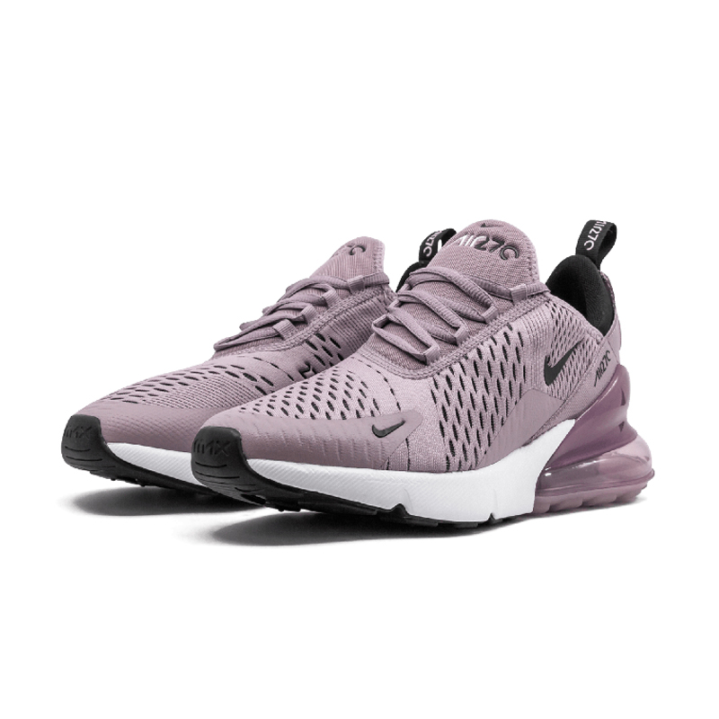 Nike Air Max 270 180 Running Shoes Sport Outdoor Sneakers Comfortable Breathable for Women 943345-601 36-39 EUR Size 224