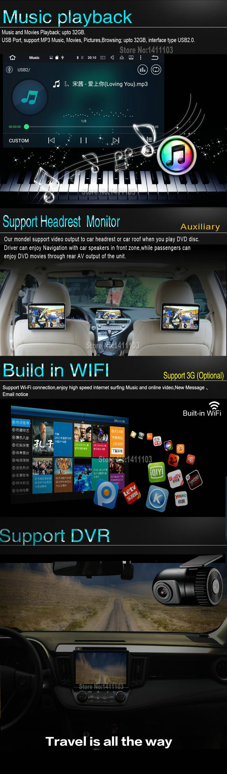 Octa(8)-Core Android 6.0 CAR DVD player FOR SEAT LEON 2014 car audio gps stereo head unit Multimedia navigation