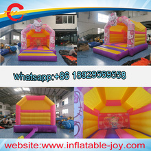free air shipping,hello kitty commercial rental inflatable jumping bounce house,inflatable jumper bouncer