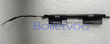 For Dell Inspiron 5547 5548 Laptop Wifi Wireless Cable Antennas Touchscreen F6T7J 0F6T7J
