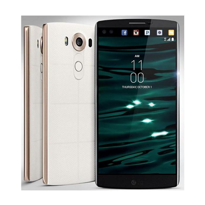 LG V10-5