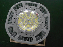 100W High lumen 110lm/w LED Highbay Light Meanwell driver CE,ROHS  ,IES file offer