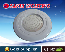 90W LED Grow light;red(630nm):blue=8:1;also support DIY ratio;with 6300lm Luminous Flux;CE FCC ROHS approved